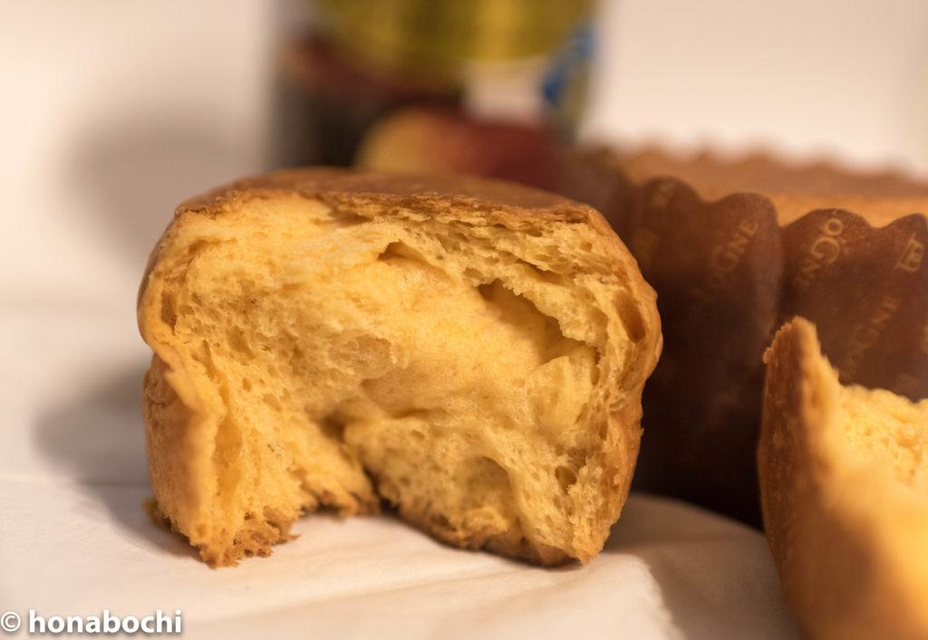 美味しすぎる非常食のパン「缶 de ボローニャ」は、間違いなくオススメです!